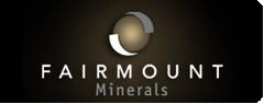 fairmount-logo