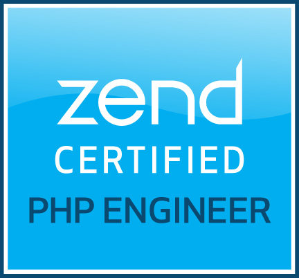 zce-php-engineer-logo-l