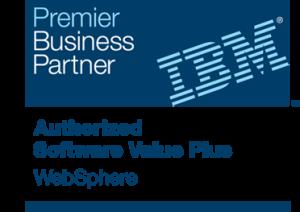 IBM_Premier-partner