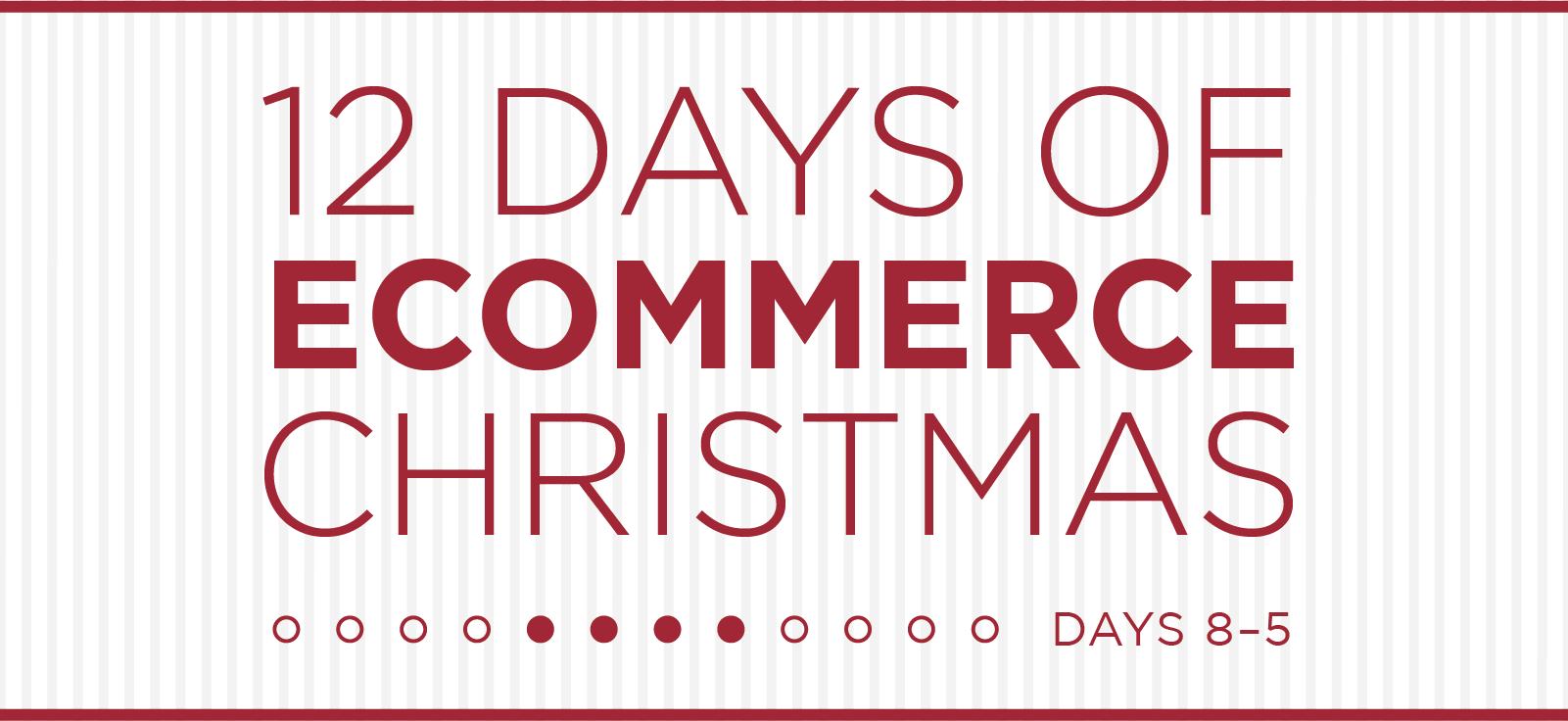 12-days-ecommerce-header-8-5