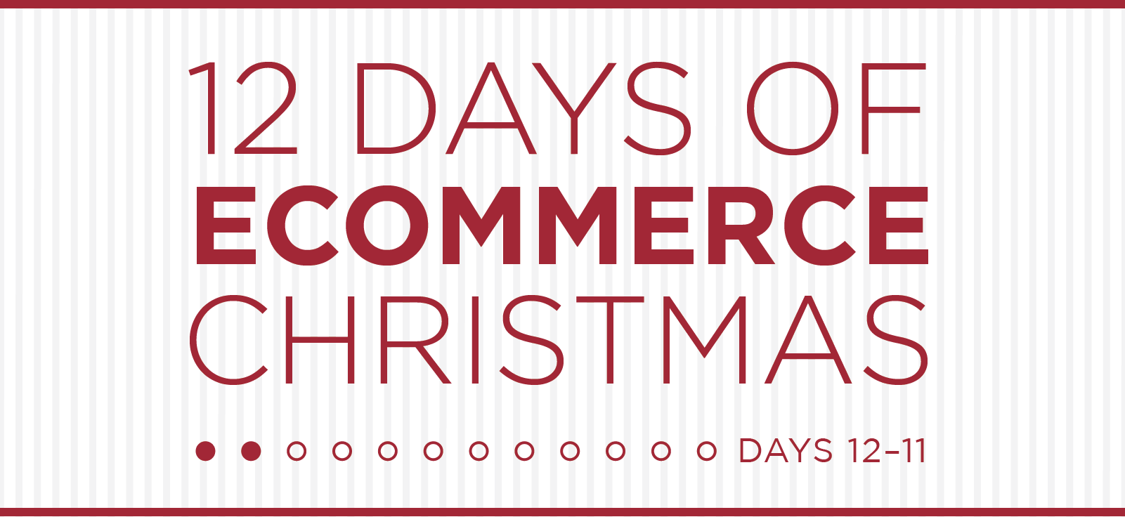 12-days-ecommerce-header-12-11