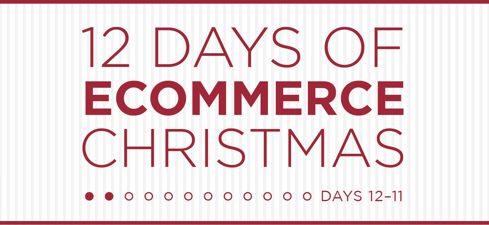 12-days-ecommerce-header-12-11