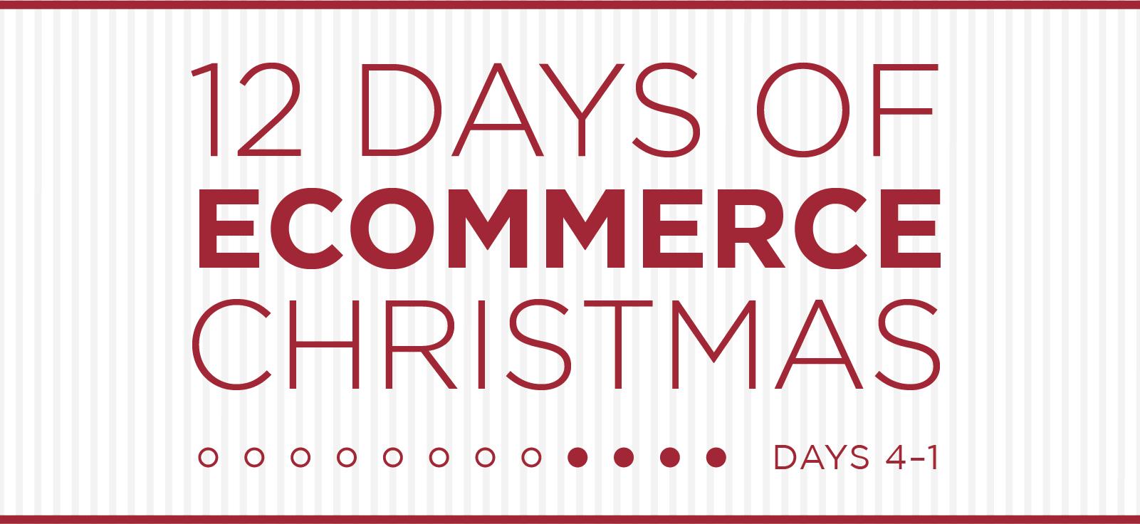 12-days-ecommerce-header-4-1