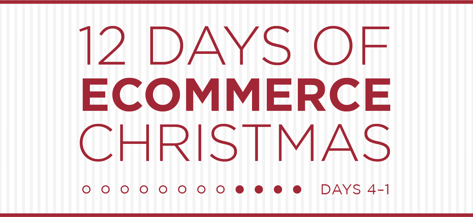 12-days-ecommerce-header-4-1