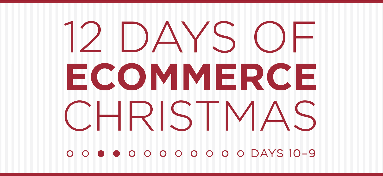12-days-ecommerce-header-10-9