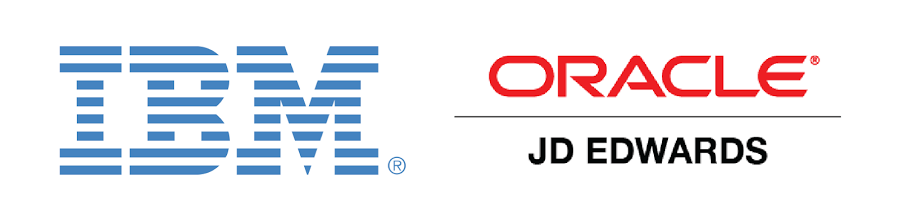 ibm+oracle(3)