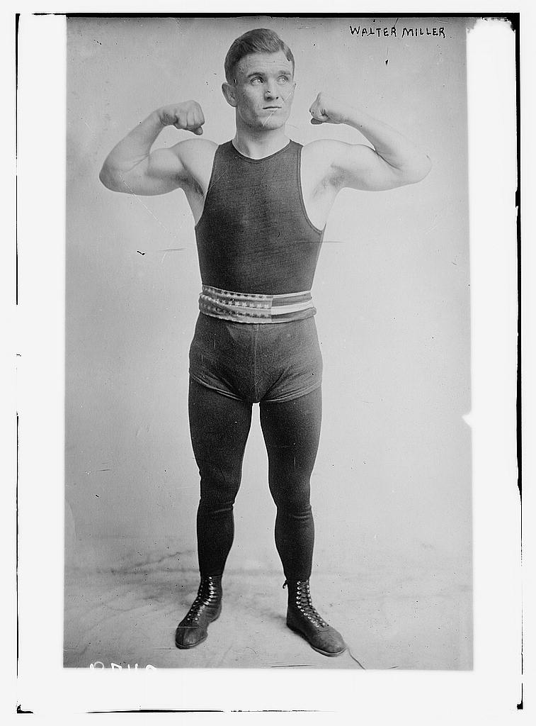 old_timey_muscle_man