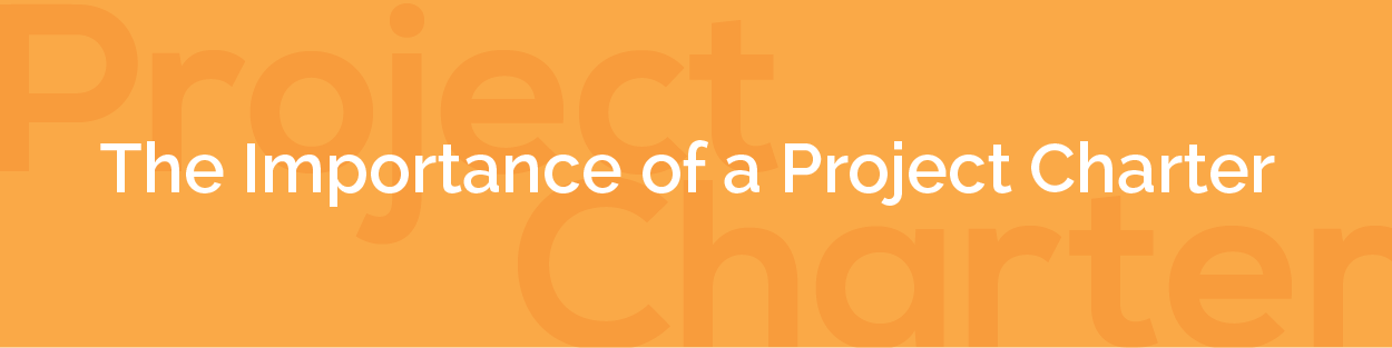 project-charter-header