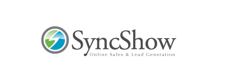 SyncShow-Logo-Updated-4_2014