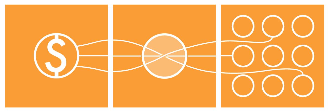 service-graphics-horizontal