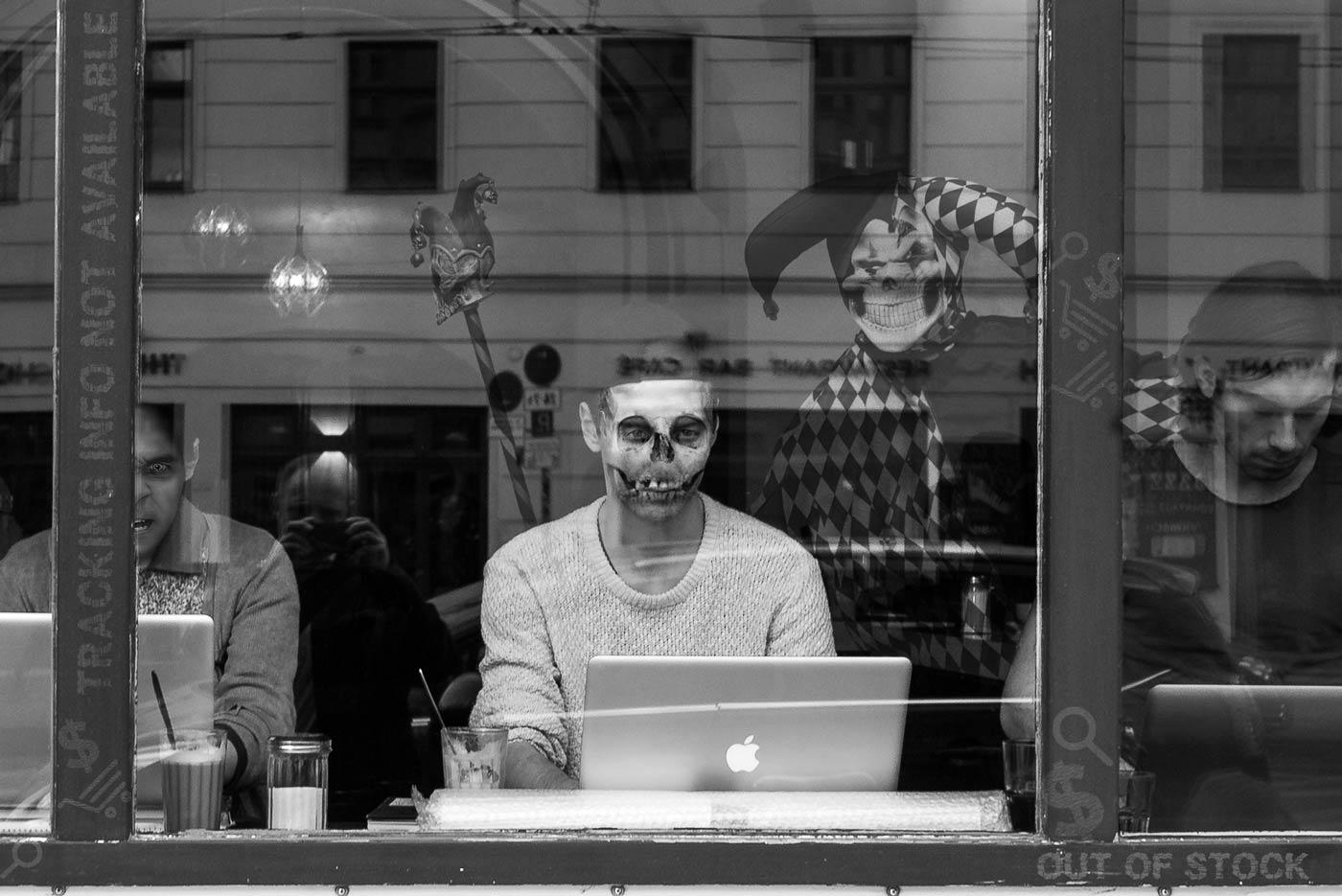 briteskies-halloween-ecommerce-nightmares