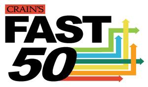 fast-50