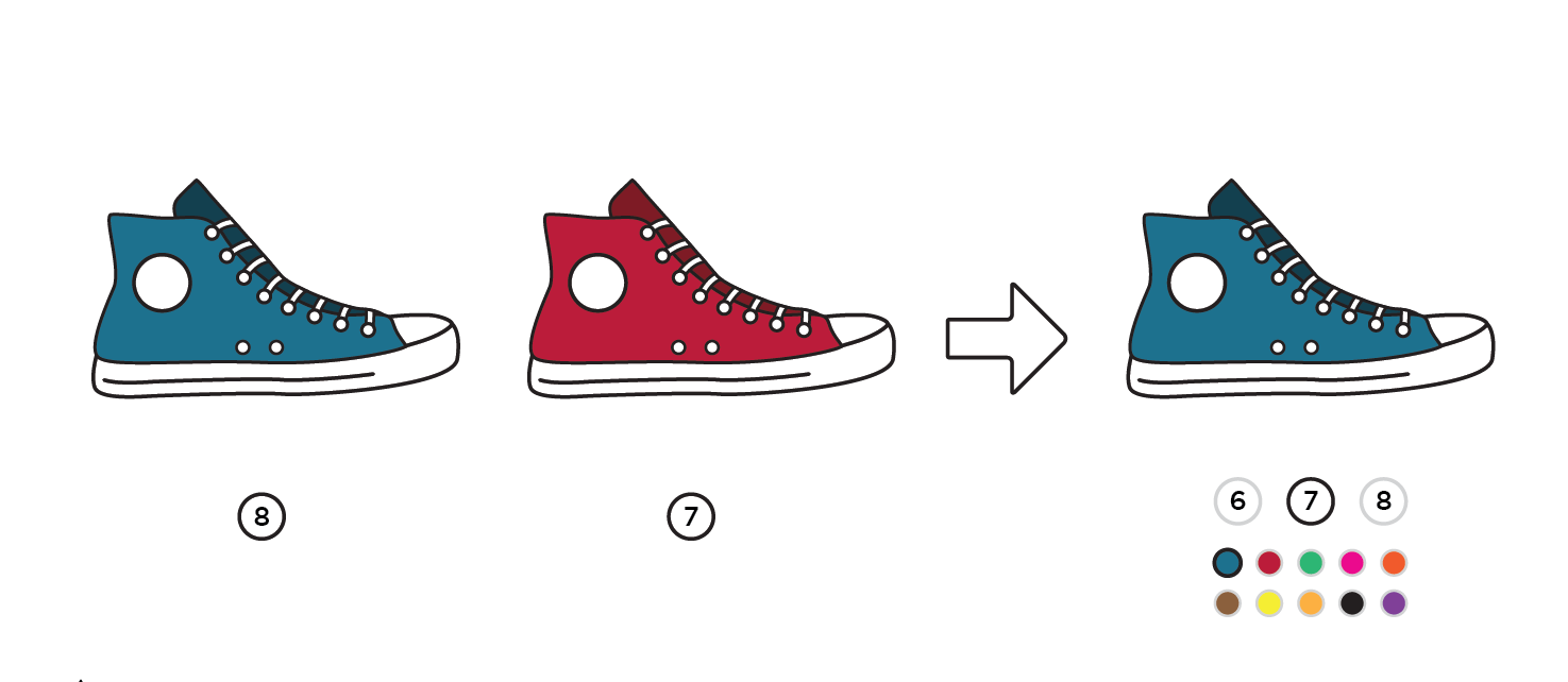 simple-configurable-shoe