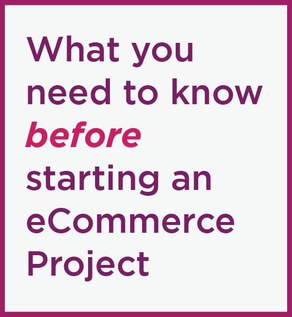 before-ecommerce