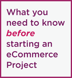 before-ecommerce