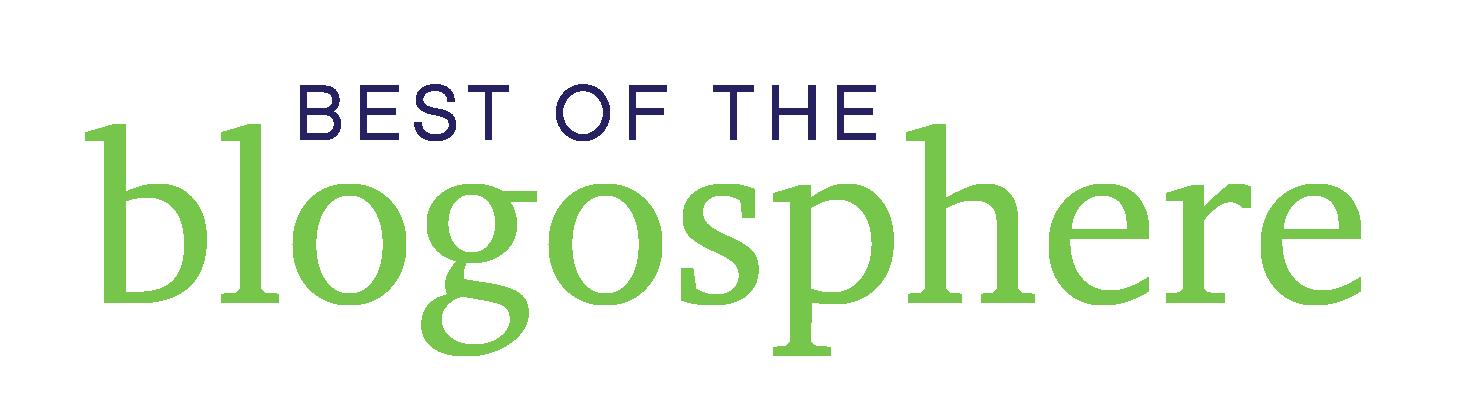 best-of-the-blogosphere-04