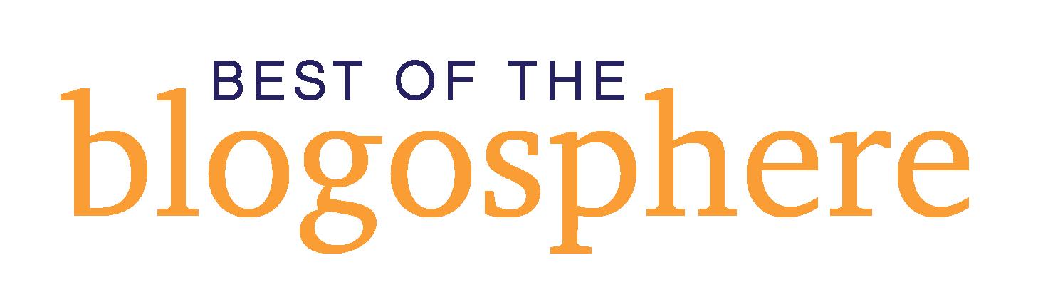 best-of-the-blogosphere-03