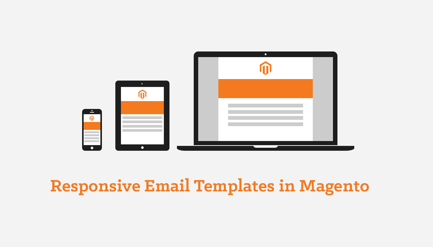 magento-responsive-email-templates