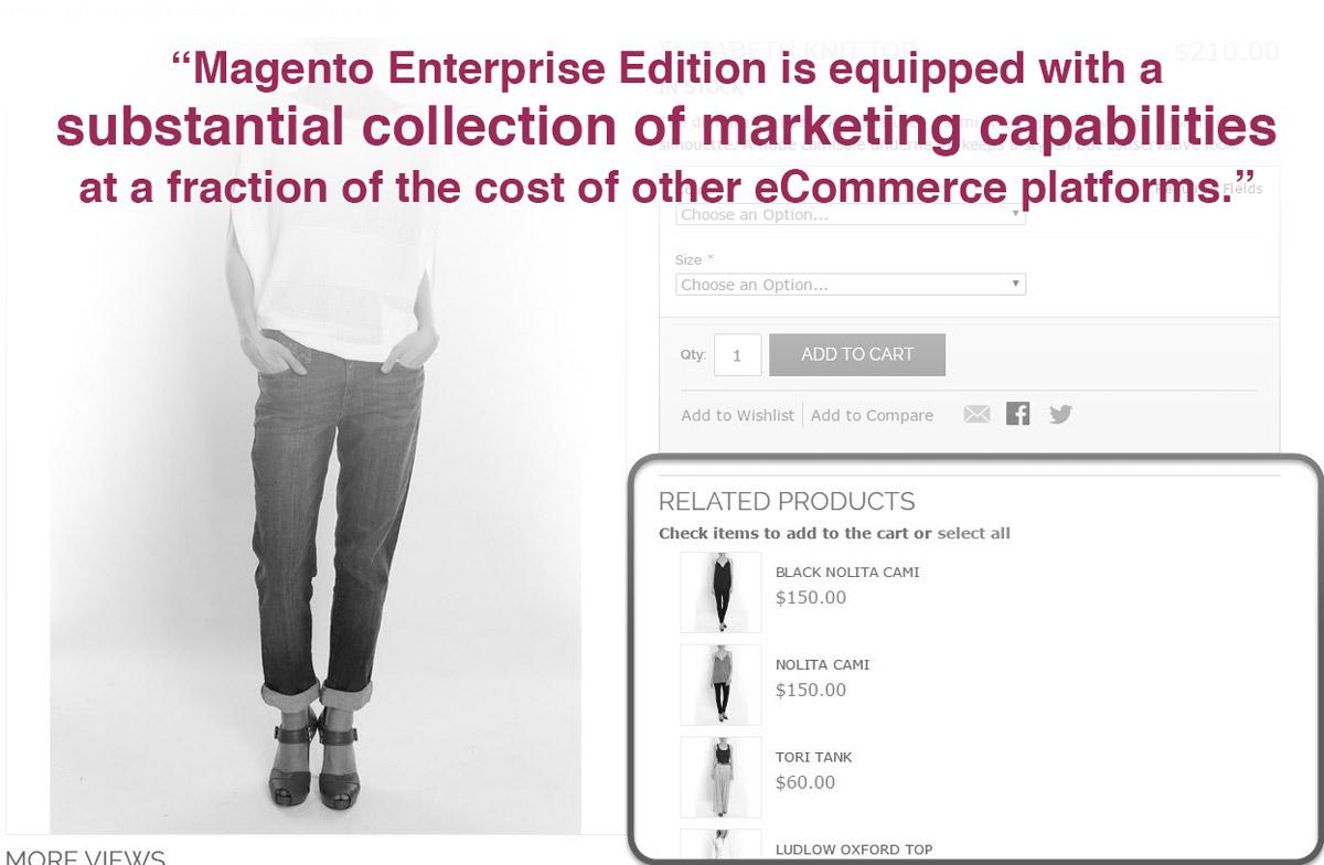 magento-marketing-functionality