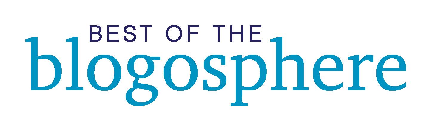 best-of-the-blogosphere-02