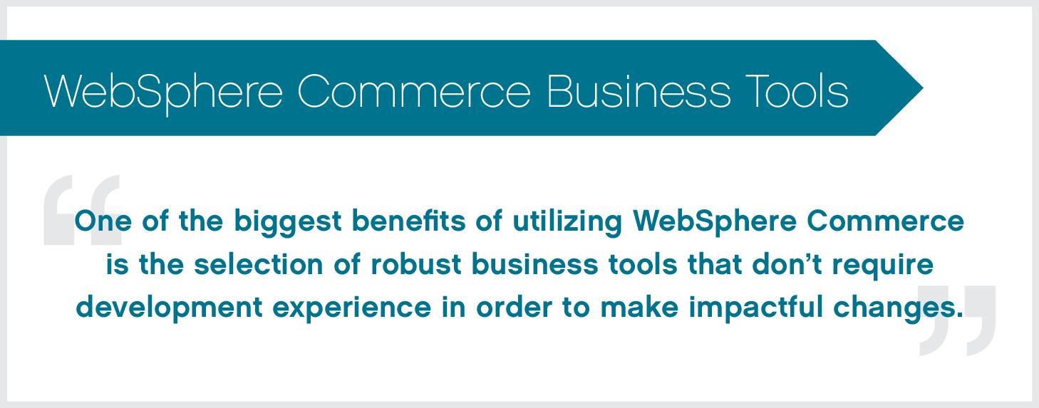websphere-commerce-business-tools