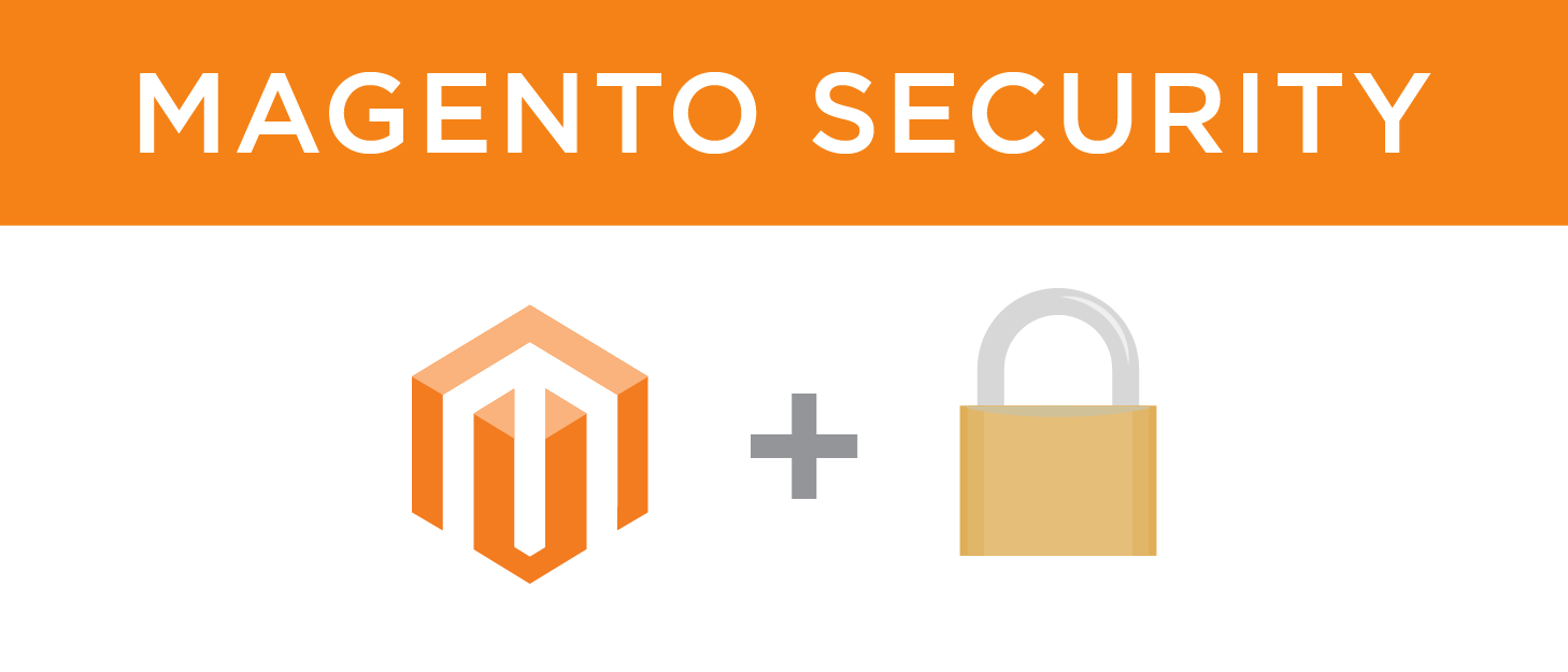 magento-security