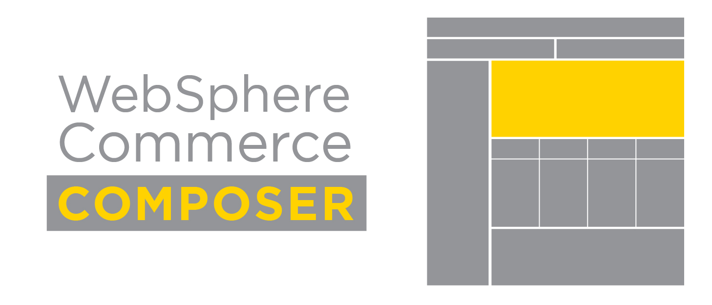 websphere-commerce-composer