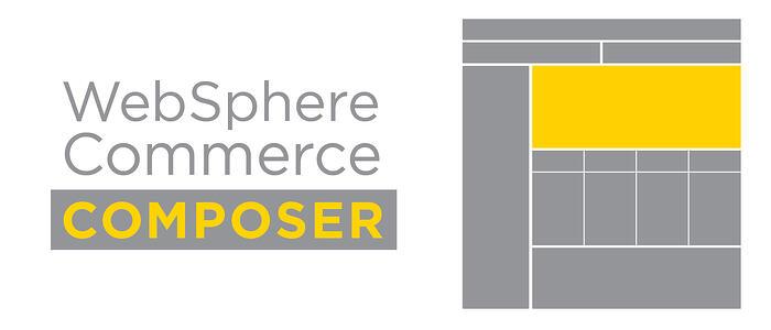 websphere-commerce-composer