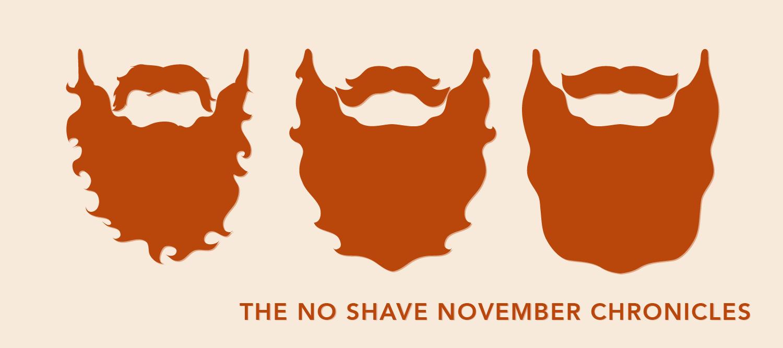 briteskies_no-shave-03.png