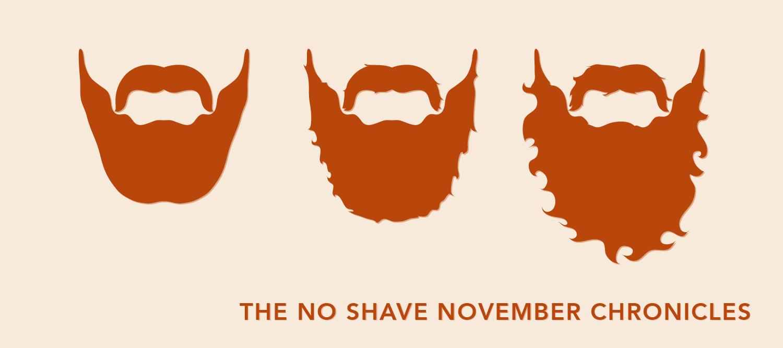 briteskies_no-shave-02.png