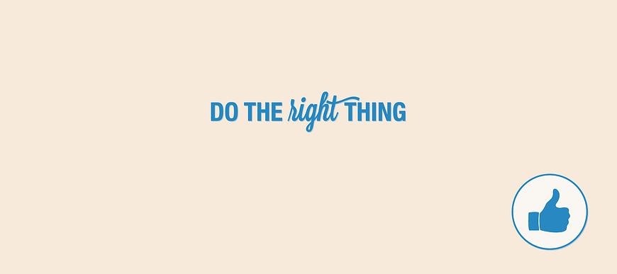 briteskies-right-thing-mantra.png