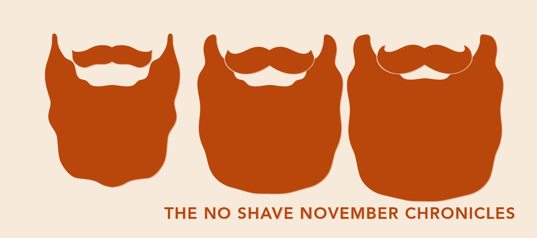 briteskies_no-shave-04.png