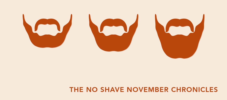 briteskies_no-shave-01.png