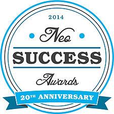 2014-NEOsuccess-Logo