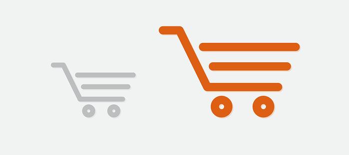 briteskies-ecommerce-expert-cart