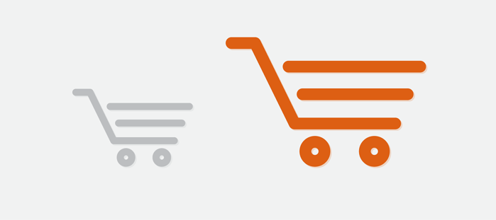 briteskies-ecommerce-expert-cart