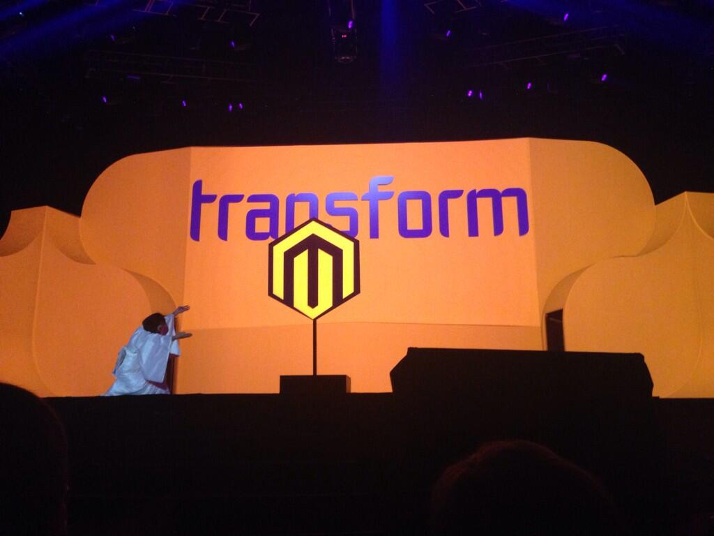 transform_imagine-large