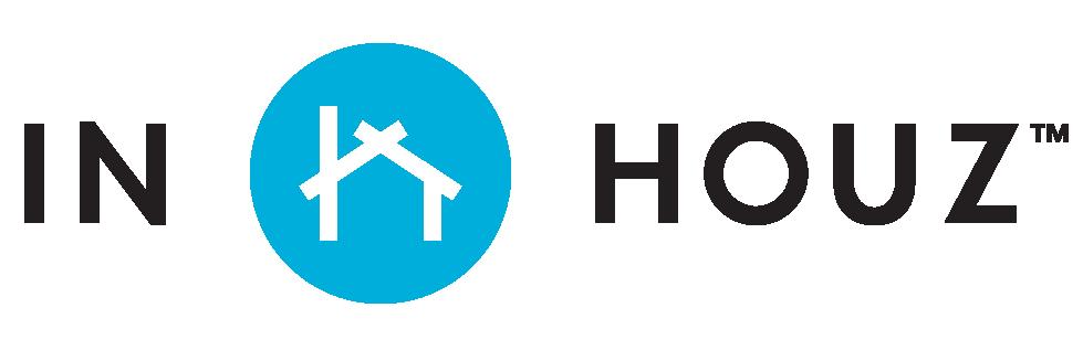inhouz-logo