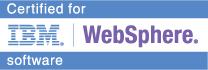 ibm_websphere_certified_logo