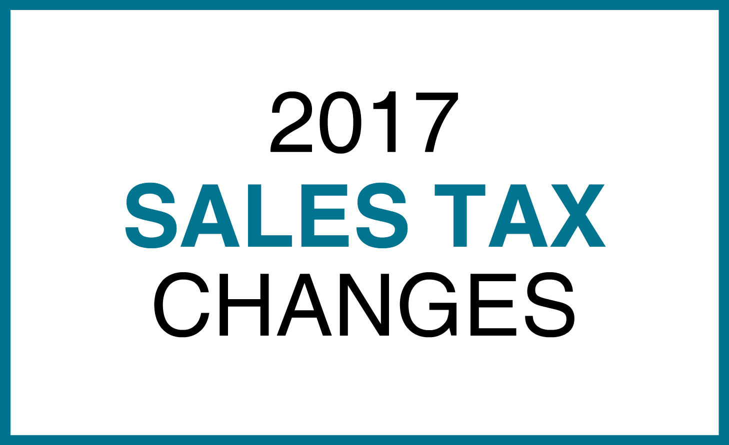 2017 sales tax changes.png