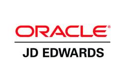 jd-edwards-world-ibm-i-solutions