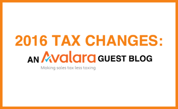 2016_tax_changes.png
