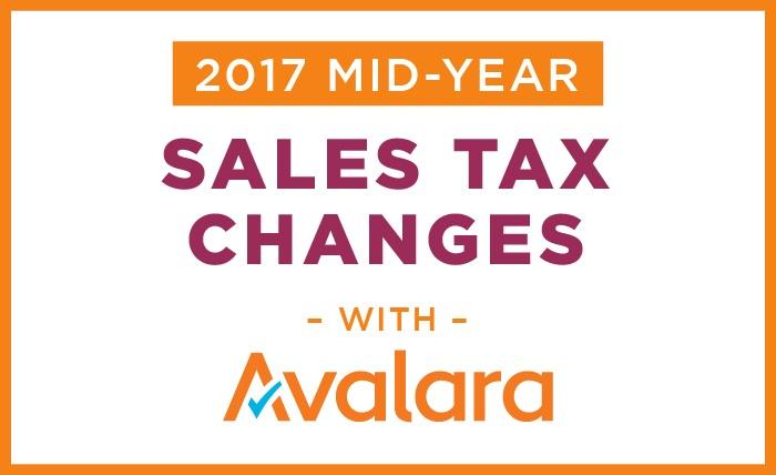 2017-mid-year-sales-tax-avalara.jpg