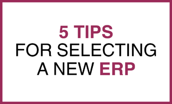 5 tips new ERP.png