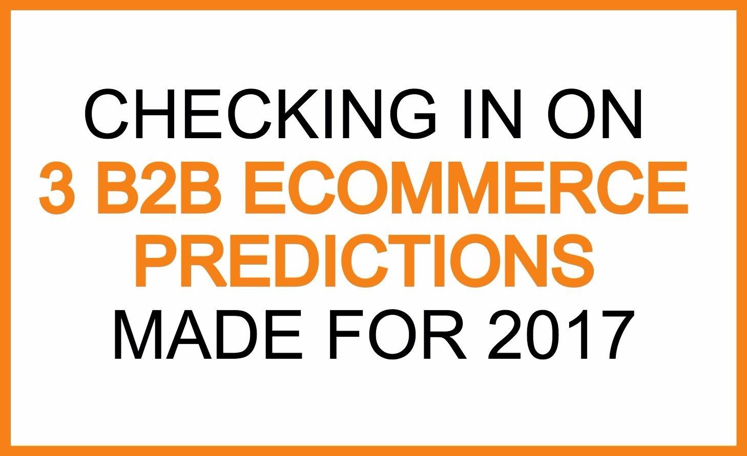 B2B eCommerce Predictions.jpg