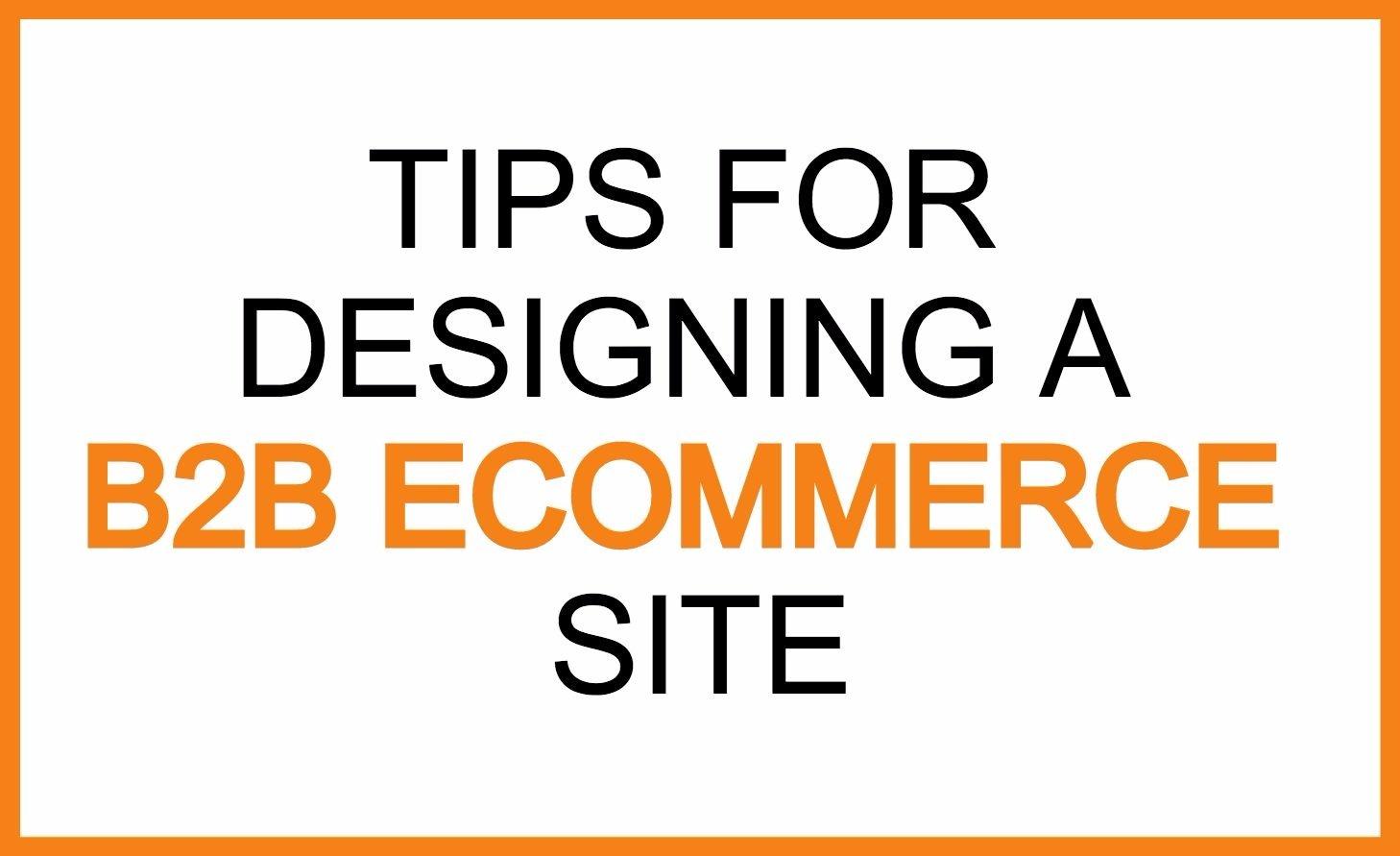 B2B eCommerce design.jpg
