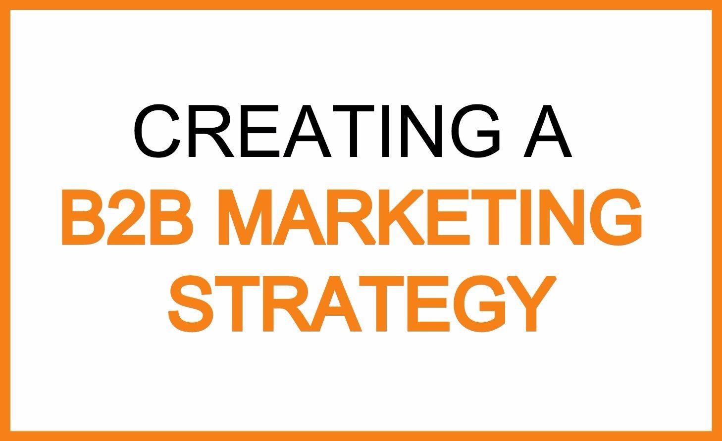 B2B marketing strategy.jpg