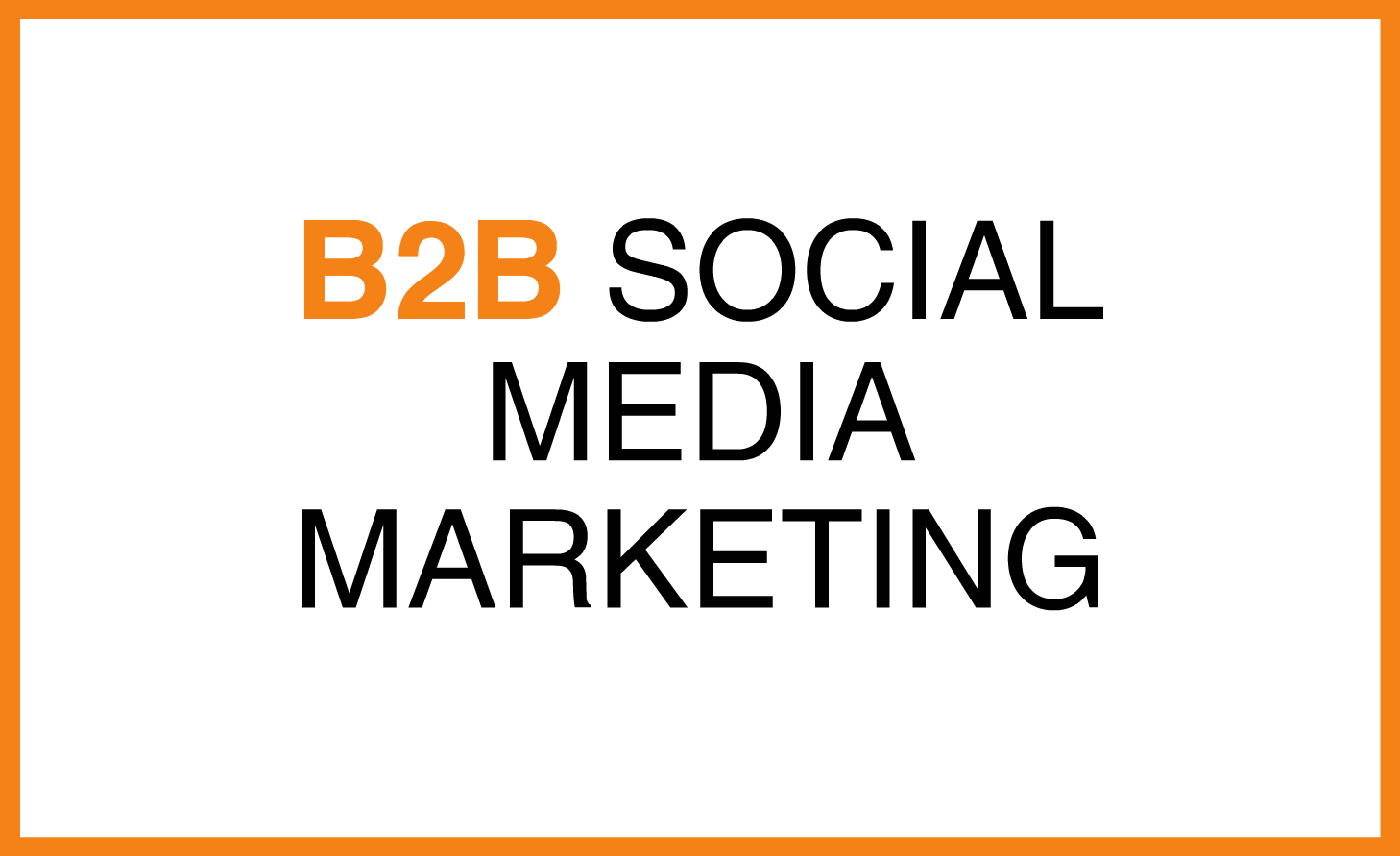 B2B social media marketing.png