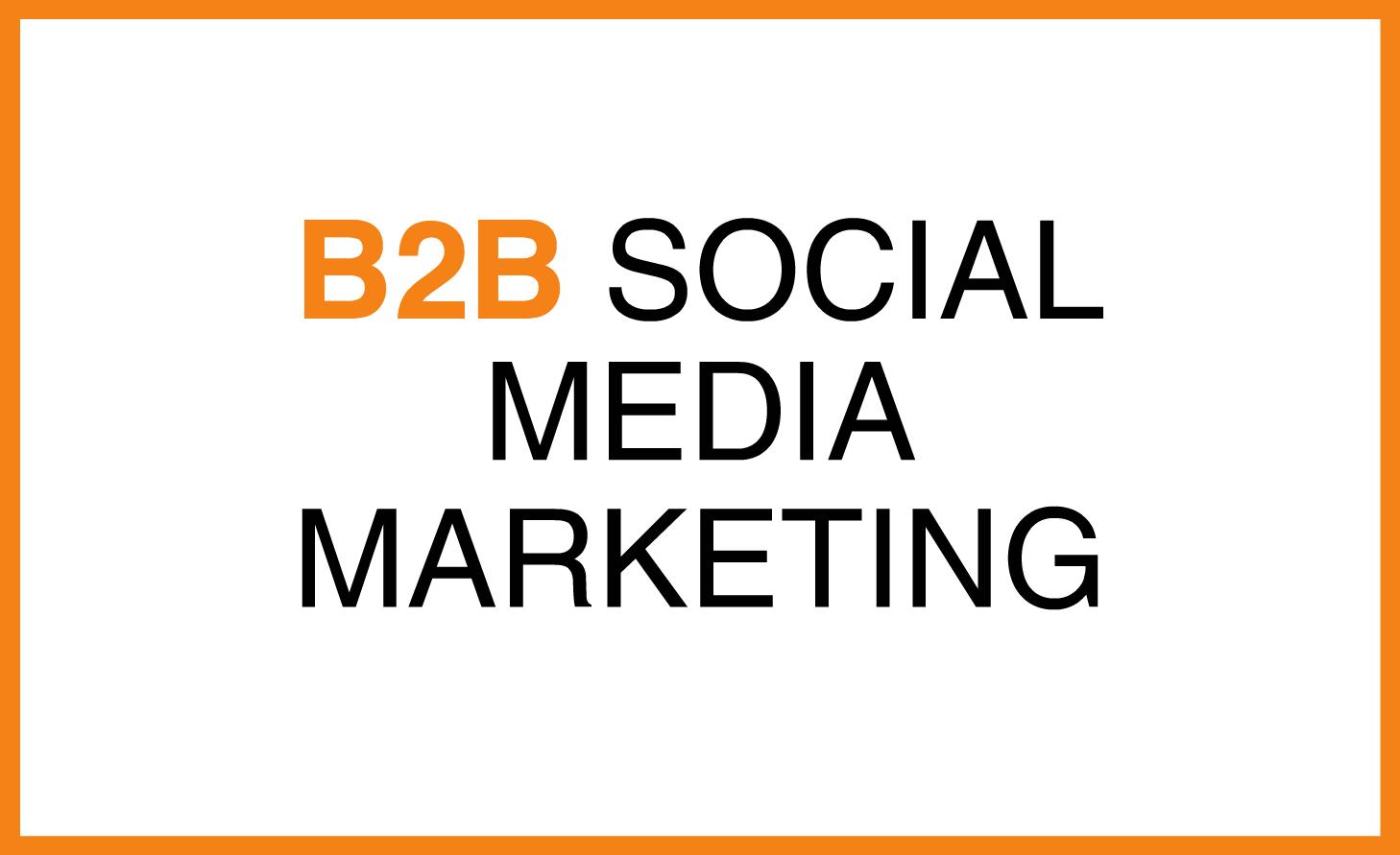 B2B social media marketing.png