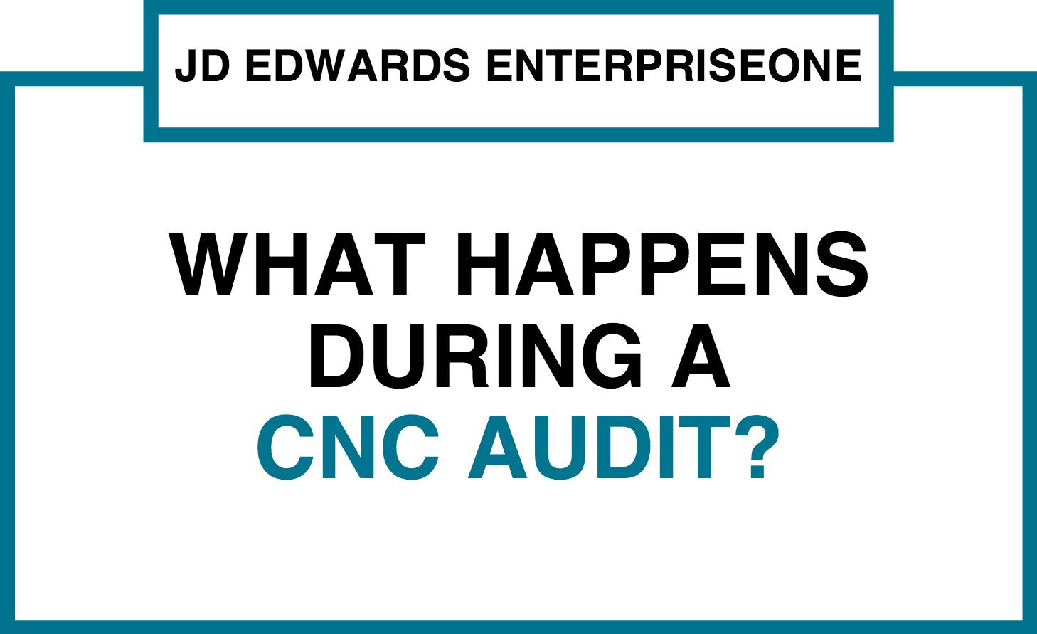 CNC_audit.png